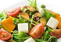 蔬菜加工产品